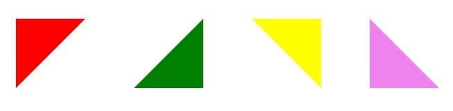 big-arrows