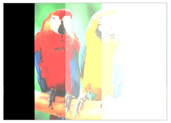 color-dodge