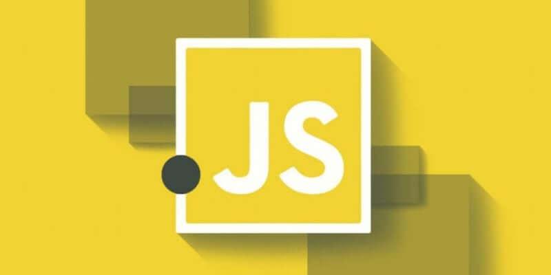 45 вопросов по JavaScript с собеседований
