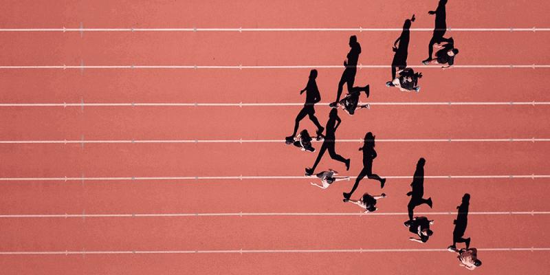 Как создать в команде культуру производительности