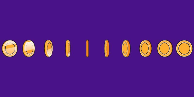 Спрайт-анимация на JavaScript и canvas